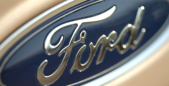 Ford plant production in Europe will grow to more than 250,000 vehicles